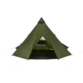 Grand Canyon Black Falls 8 Tent capulet olive
